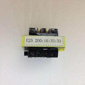 Eel25 200:16:33:33 الكهربائية آلة التبديل الطاقة