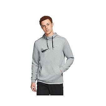 Nike Swoosh CJ4268063 universal miesten miesten puserot