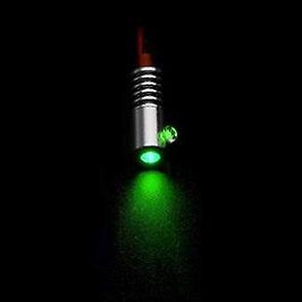 Auto Led light source motor pro interiér auto optické osvětlení