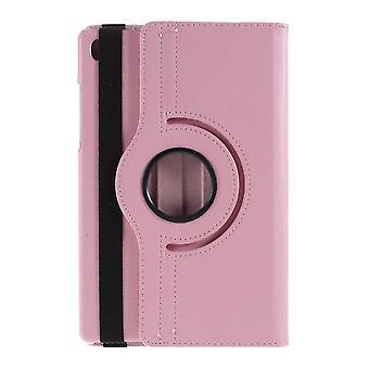 """Case 360 Rotatie Samsung Galaxy Tab A7 10.4"""""""