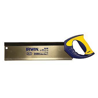 IRWIN Jack Tenon Saw XP3055-350 350mm (14in) 12T/13P JAKXP305514