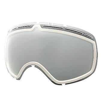Electric EG2 Replacement Lens - Clear