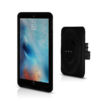 Ipad Mini Wall Mounted Charger Wall Station For 7.9' Ipad