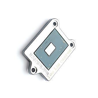 Ql3x 0000 4c8t 2.4g Modifikovaný notebook CPU na Lga1151 Cpu Bga na Lga1151lga Cpu
