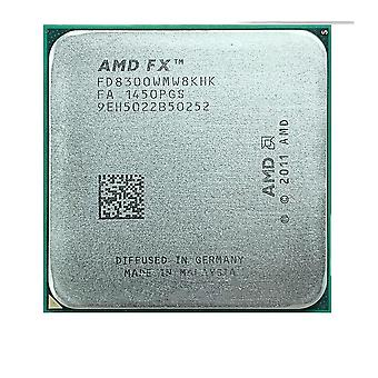 3.3 Ghz Eight-core 8m Processor Socket