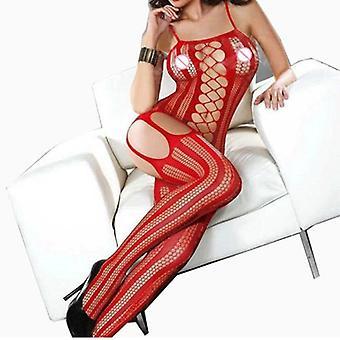 Full Body Slips Slips Open Crotch Hot Intimates Sexy Slips