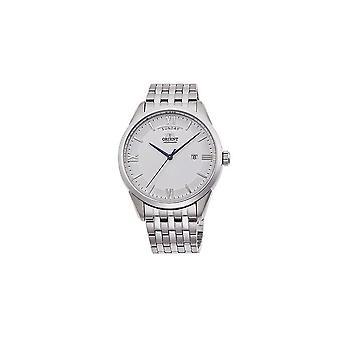 Orient - Zegarek na rękę - Mężczyźni - Automatyczny - Współczesny - RA-AX0005S0HB