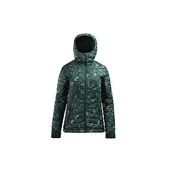 Columbia Windgate Hupullinen Takki 180386370 yleinen talvi naisten takit
