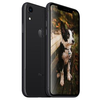 IPhone XR Space Gray 256GB
