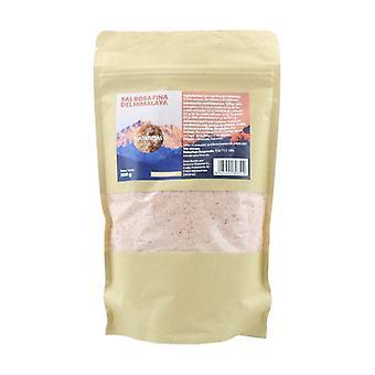Fine Pink Himalayan Salt 500 g