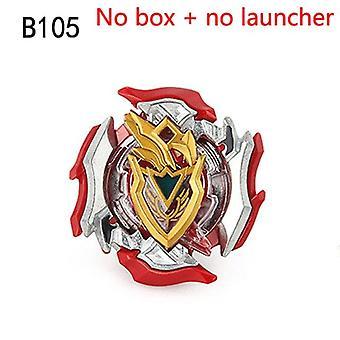 Beyblades Burst B150 Tops Launchers Sale Fafnir Phoenix Blayblades Achilles