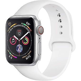 Iwatch pentru Seria Apple Watch
