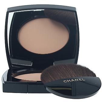 Chanel Les Beiges Poudre Belle mine Naturelle 10 12 gr