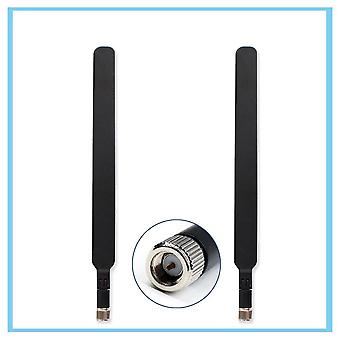 4g Lte Router External Antenna Sma Male For B593 E5186 B315 B310 698-2700mhz