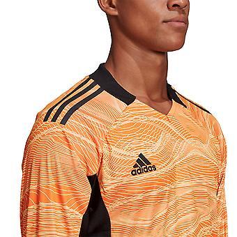 adidas CONDIVO 21 GoalKeeper Jersey Junior