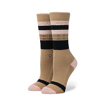 Kvinders sokker holdning pintuck reserve wo's w556c16pin
