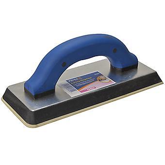Vitrex 102901 Soft Grip Grout Float VIT102901