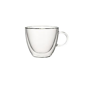 Artesano Hot and Cold Beverages  Large Cup 2Pcs