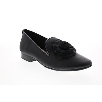 Taryn Rose Adult Womens Brayden Loafer Flats