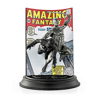 Limited Edition Spider-Man Amazing Fantasy #15