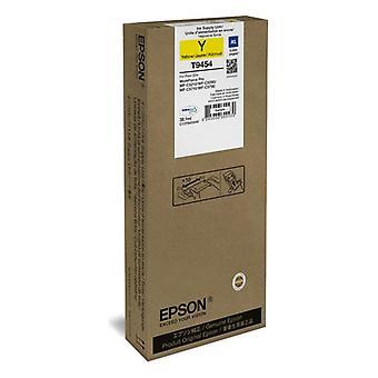 Originele inktcartridge Epson T945x