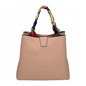 nobo ROVICKY47240 rovicky47240 everyday  women handbags