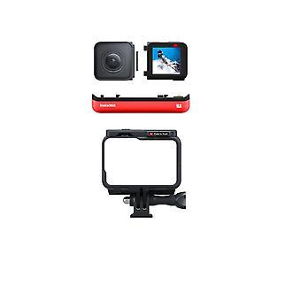360 asteen 4k toimintakamera