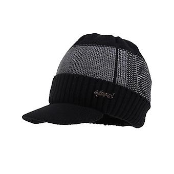 Winter Hats, Beanie Hat Winter Cap