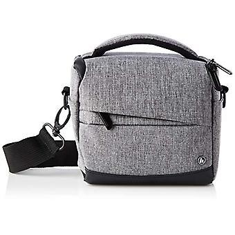 Hama Trinidad 110 Camera Bag, Grey