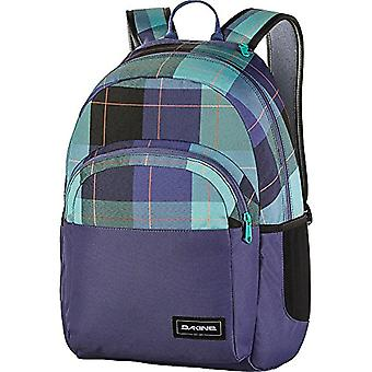 Dakine Ohana 26L, Unisex Backpack, Aquamarine, One Size