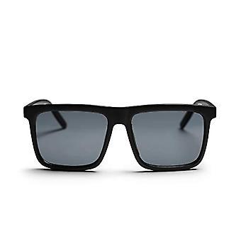 CHPO Bruce Glasses, Black, 56 Unisex-Adult