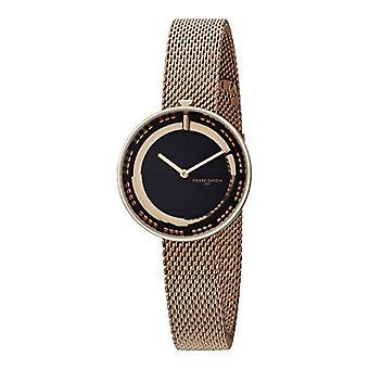 Pierre Cardin Horloge. Cm0001
