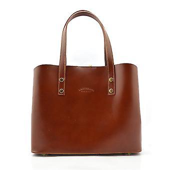 Vera Pelle VP834 B08TCJP4V5 everyday  women handbags