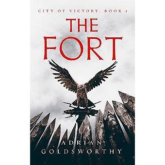 De Fortstad van Overwinning 1