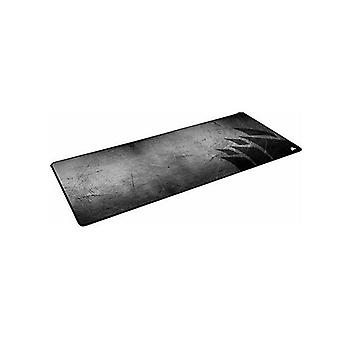Corsair Mm350 Pro Premium Proof Cloth Gaming Mouse Pad Extended Xl