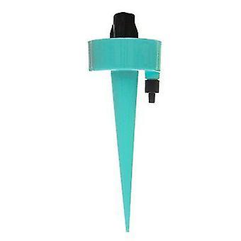 12Pcs blue 36pcs automatic dripper, drip irrigation percolator for watering flowers az22165