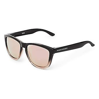 Unisex Sunglasses One TR90 Hawkers (ø 54 mm)