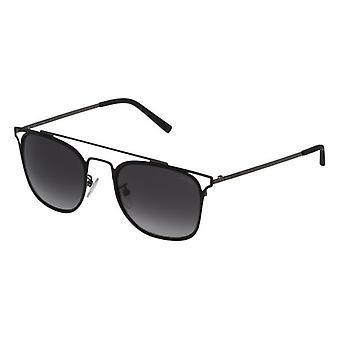 Solbriller til menn Sting SST136520K56 (ø 52 mm)