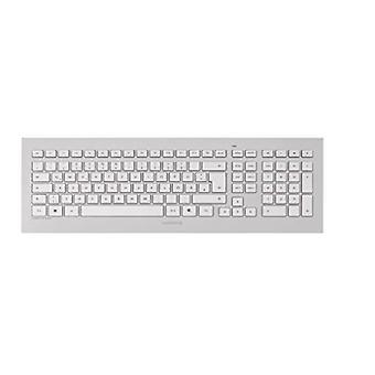 CHERRY JD-0310GB DW 8000 - (tangentbord > tangentbord)