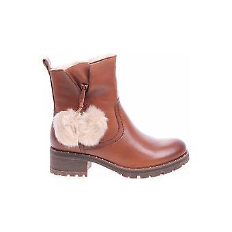 Tamaris Polo 12693939 Nut 112693939 440 112693939440 universal winter women shoes