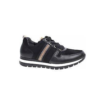Gabor 3643547 universal todo el año zapatos de mujer