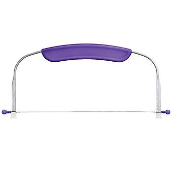 Small Cake Leveler, For Cakes 10 Inches Or Less