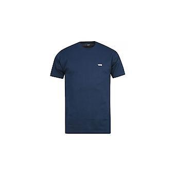 Vans Chest VA3CZENAV universal ympäri vuoden miesten t-paita