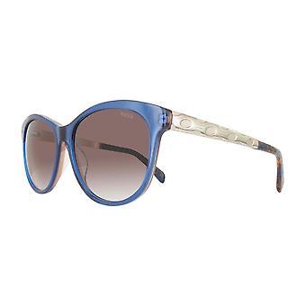 Emilio pucci sunglasses ep0022-92f-57