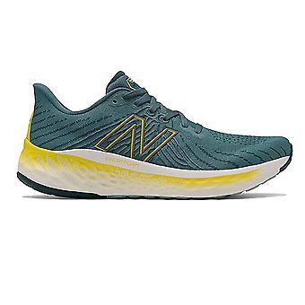 New Balance Fresh Foam Vongo V5 Running Shoes - AW21