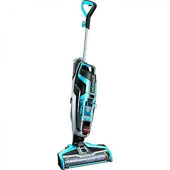 Multifunctional Handheld Vacuum