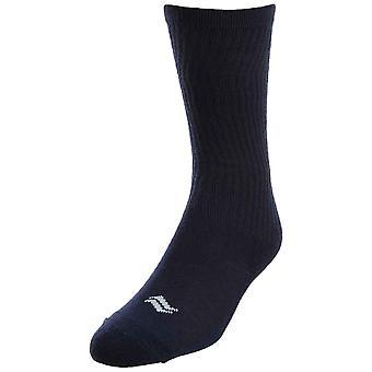 Sofsole Soccer Socks(2 Pair) Mens Style : Sofsn