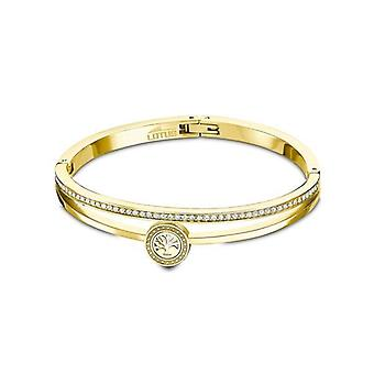 Lotus jewels bracelet ls2121-2_3