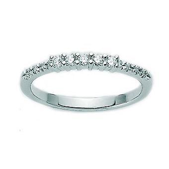 Lid2381_010 de l'anneau Miluna