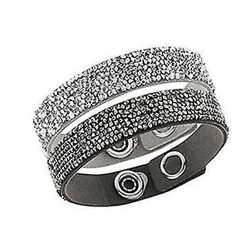 Swarovski jewels bracelet  5089704